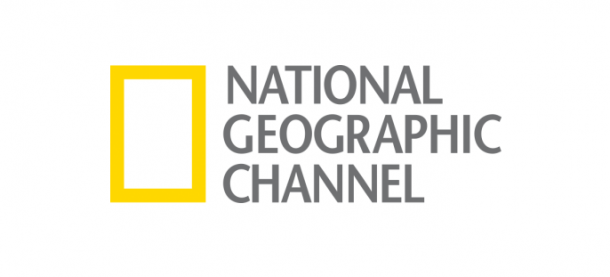 National Geographic Channel 0 0 0.vers3