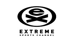 Extreme Sport Channel Dec2020